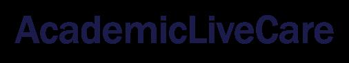AcademicLiveCare
